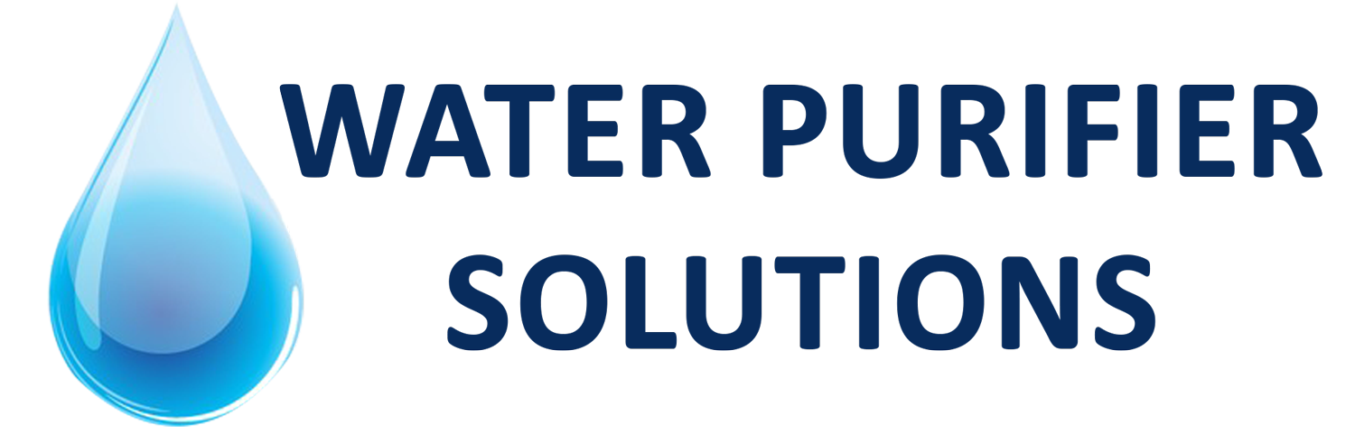 Waterpurifier Solutions ro system repair